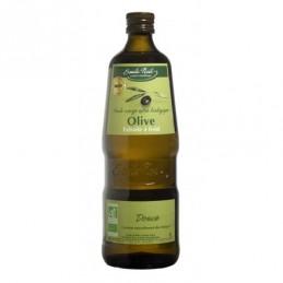 Hv olive douce
