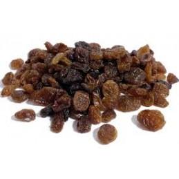 """Raisins secs """"sultanine"""""""