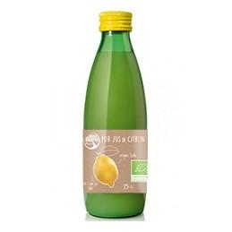 Jus citron