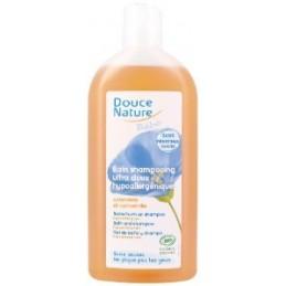 Bain shamp bebe 300 ml