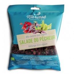 Salade du pecheur