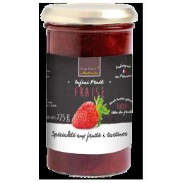 Infini fraises