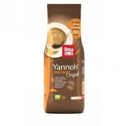 Yannoh instant eco recharge