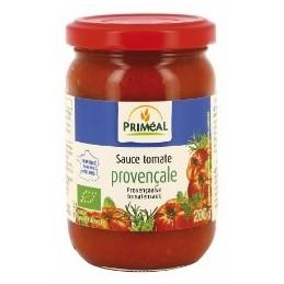 Sauce tom provencale
