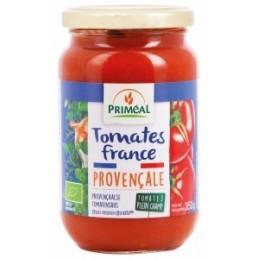 Sauce tom provence fr