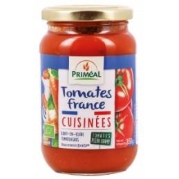 Sauce tom cuisinee fr