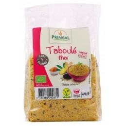 Taboule thai