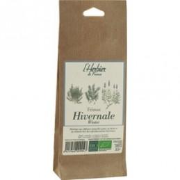 Hivernale