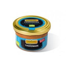 Thonoiade