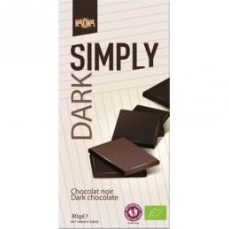 Dark simply