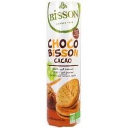 Choco cacao