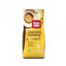 Chicoree grain