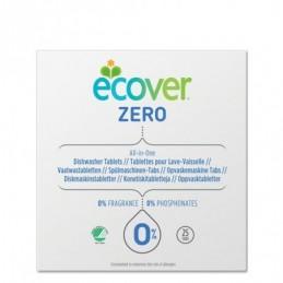 Tablettes lave vaisselle zEro