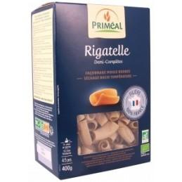Rigatelle