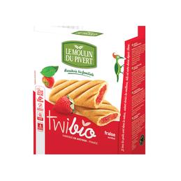 Twibio fraise
