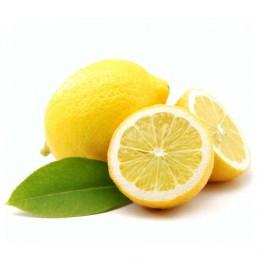 Citron Italie