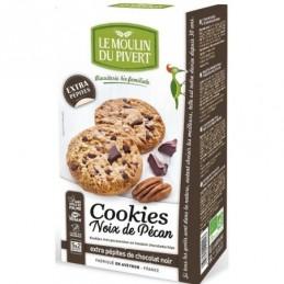 Cookies pecan