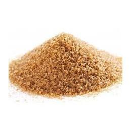 Sucre canne roux 5kg