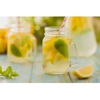 Infusions froides