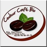 Atelier Couleur Café