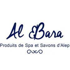 Al Bara