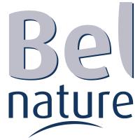 BEL NATURE
