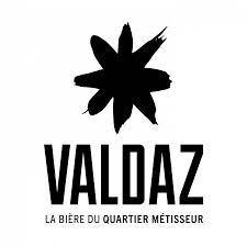 VALDAZ