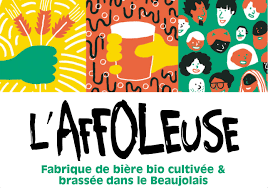 BRASSERIE L'AFFOLEUSE