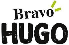 BRAVO HUGO