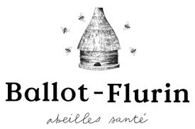 BALLOT FLURIN
