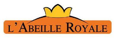 L ABEILLE ROYALE